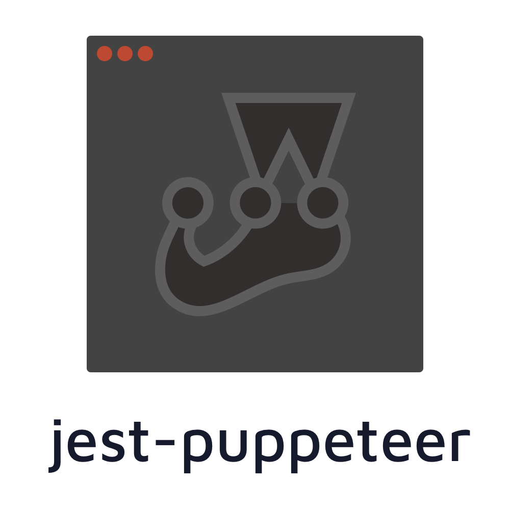 Headless Testing with Puppeteer and Jest